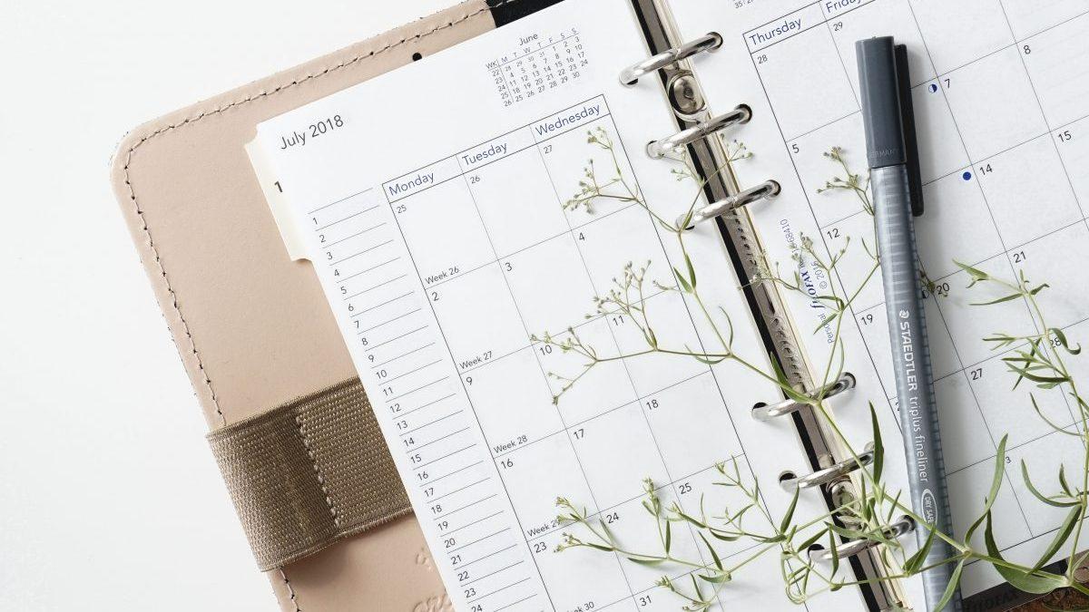 NLP goal setting life planning coaching UK